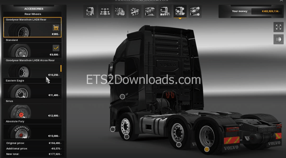 volvo-wheels-pack-ets2-2