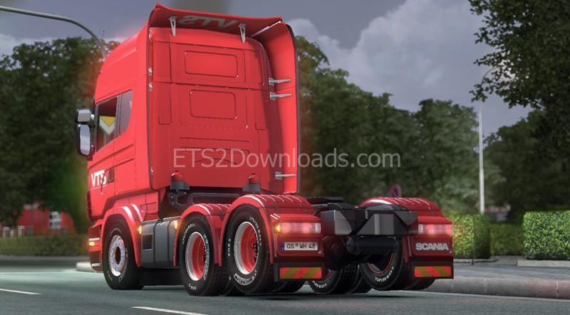 vts-company-skin-pack-ets2-4