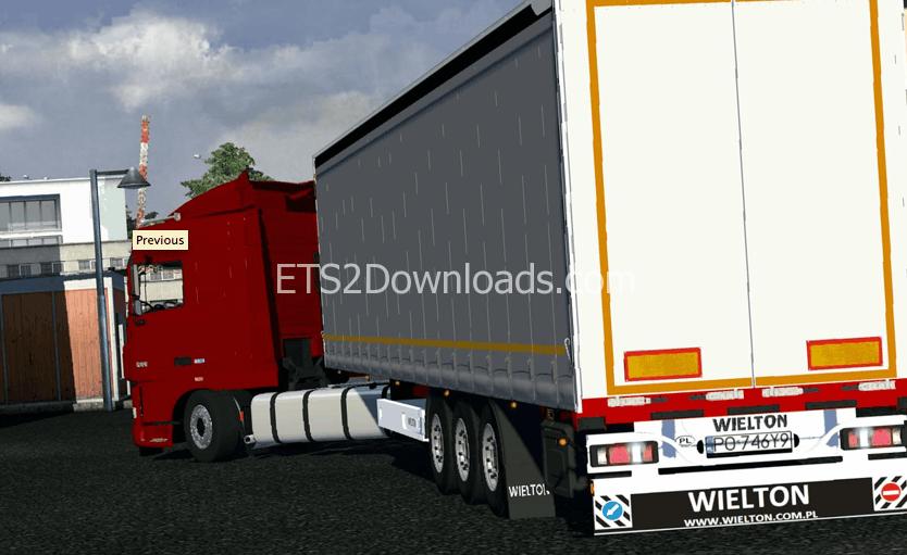 wielton-m2-trailer-ets2-1