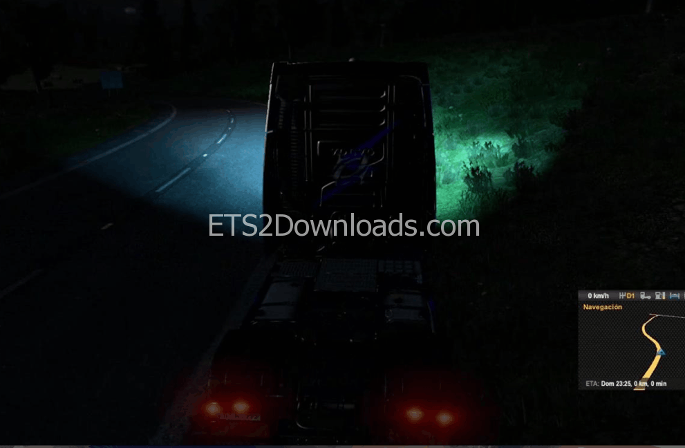 xenon-for-all-trucks-ets2-2