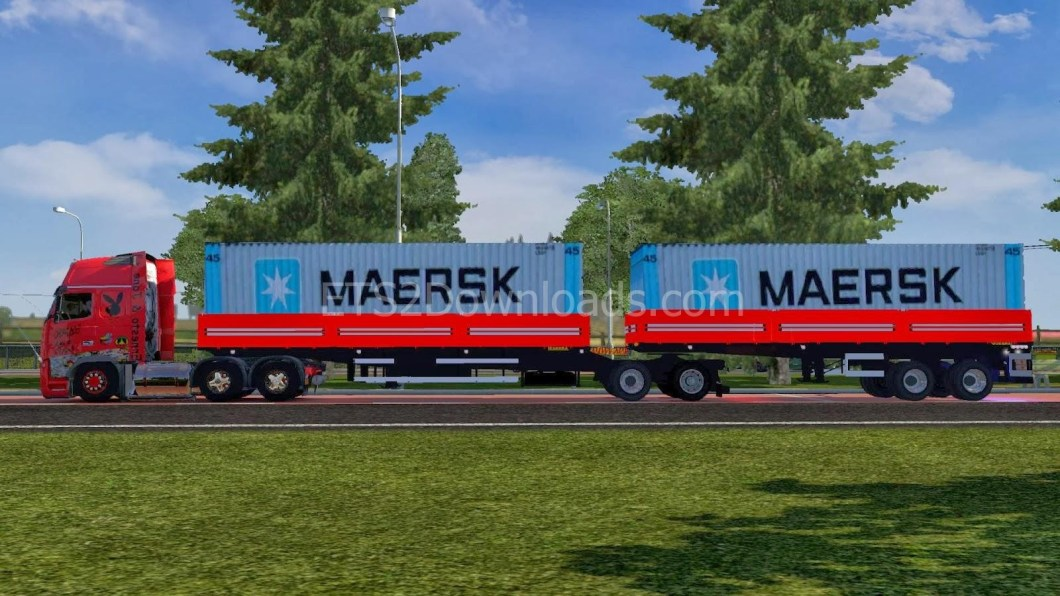container-gigaliner-ets2