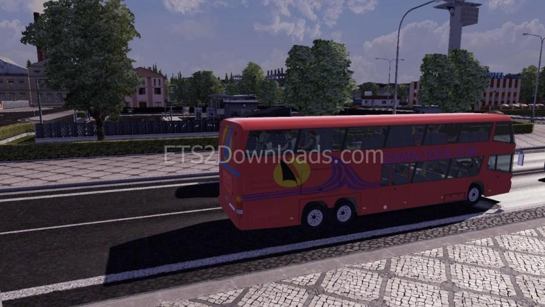 new-bus-neoplan-skyliner-ets2-1
