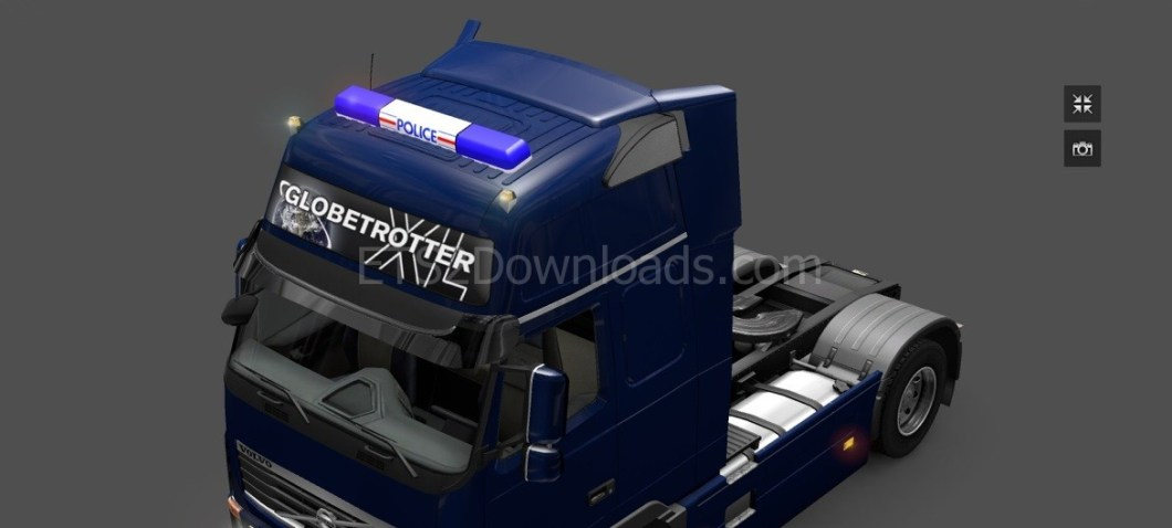 police-beacon-ets2-2