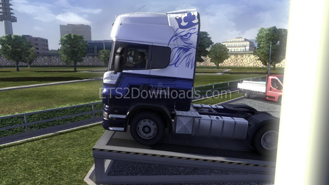 scania-r-blue-v8-ets2-2