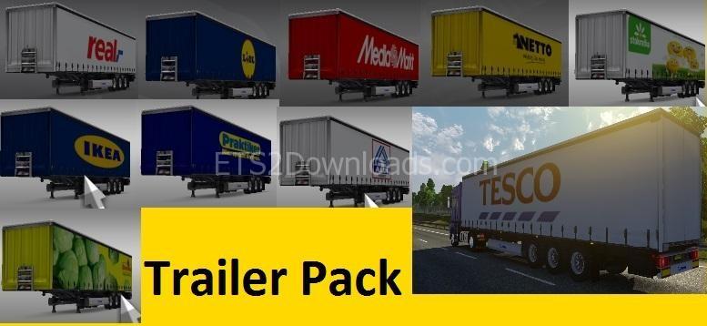trailer-skin-pack-rafal-ets2