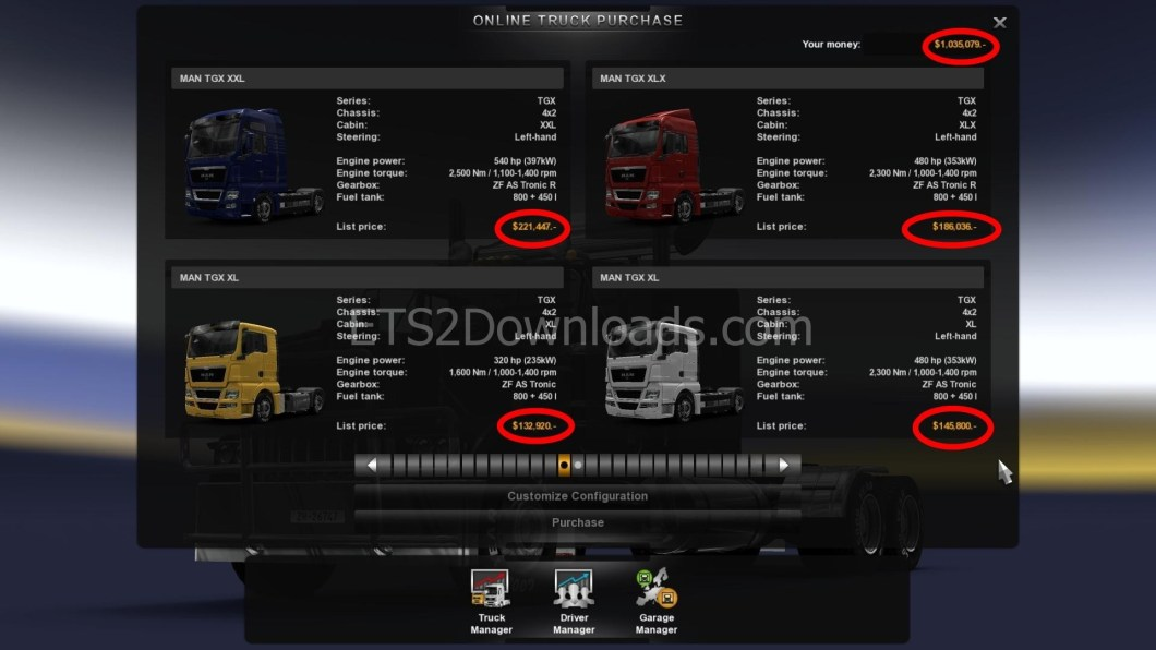 u-s-currency-for-ets2-2