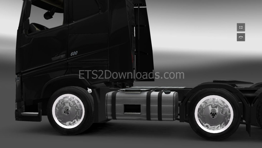 wheels-bepo-pack-v2-0-ets2