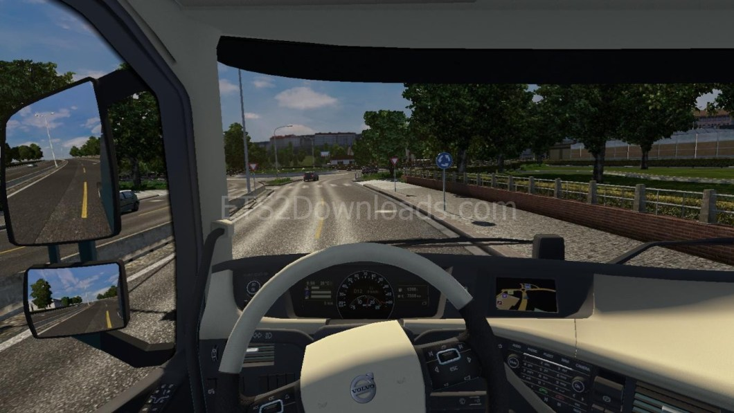 brutal-environment-hd-sound-engine-6-1-reloaded-ets2-1