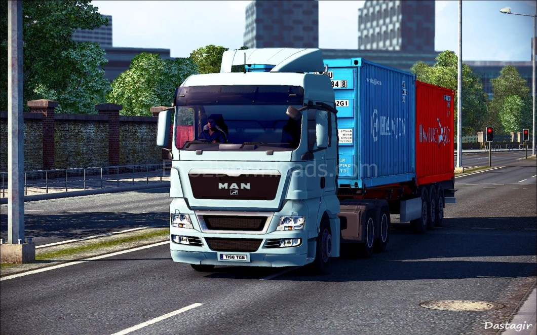 excellent-sweetfx-ets2-4