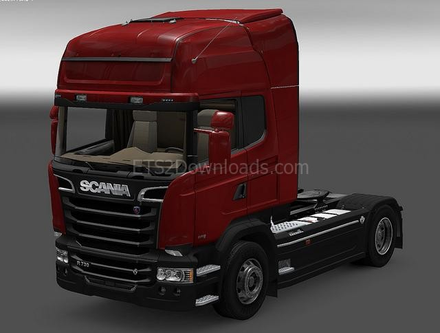 gray-chassis-for-scania-streamline-ets2-1