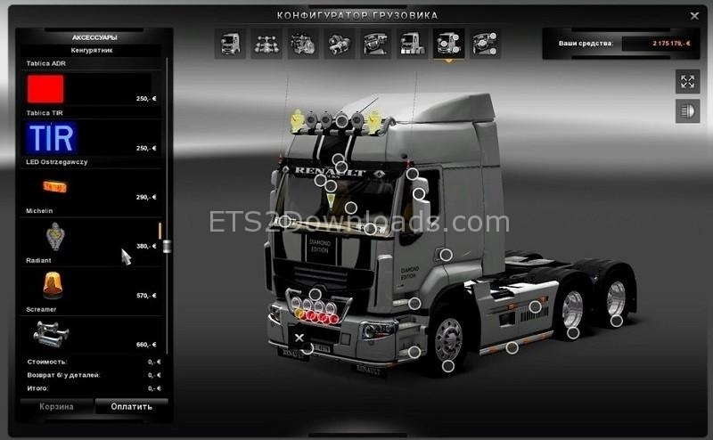 add-ons-pack-for-renault-premium-ets2-1
