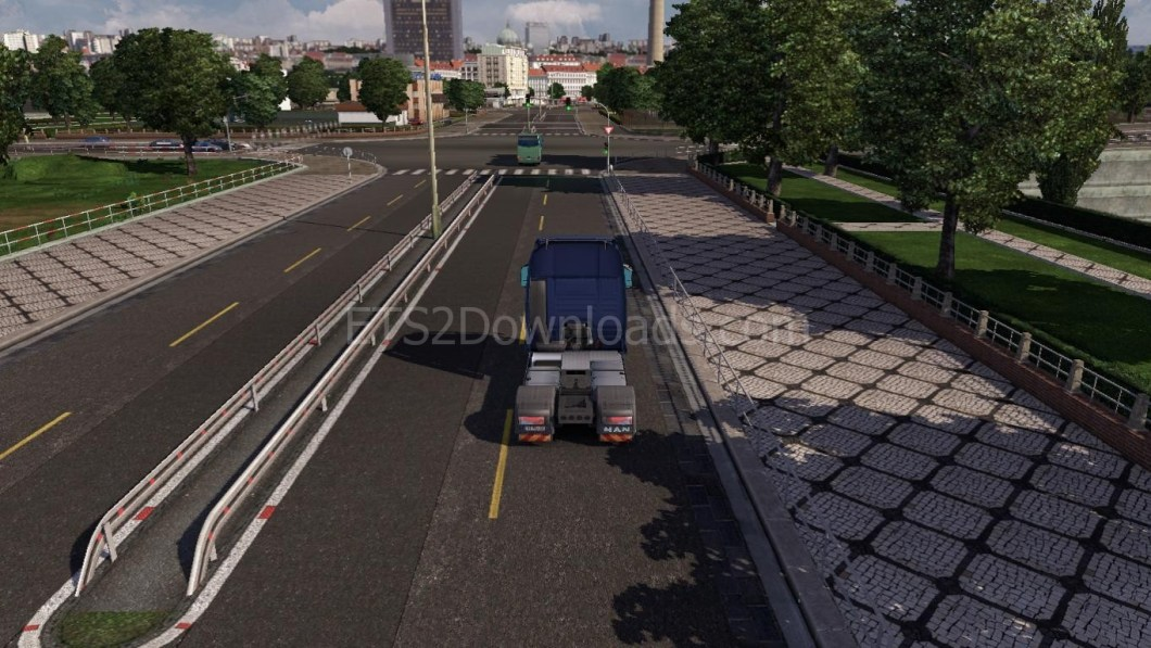 brutal-environment-hd-sound-engine-v7-1-ets2-4