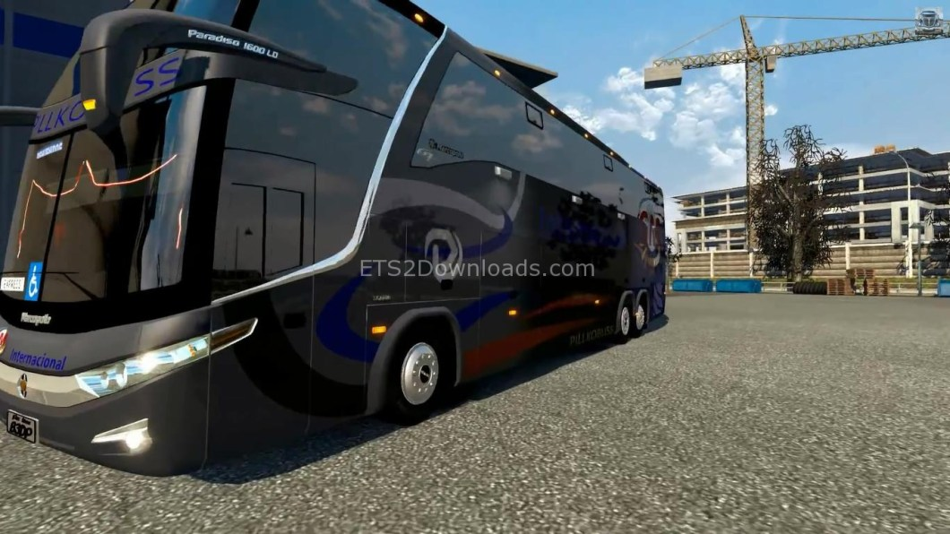 bus-marcopolo-g7-1600-ld-62-skins-ets2-3