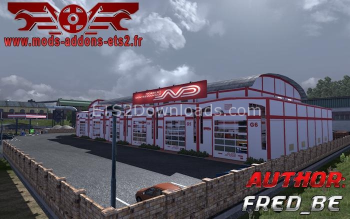 garage-custom-pack-ets2-2