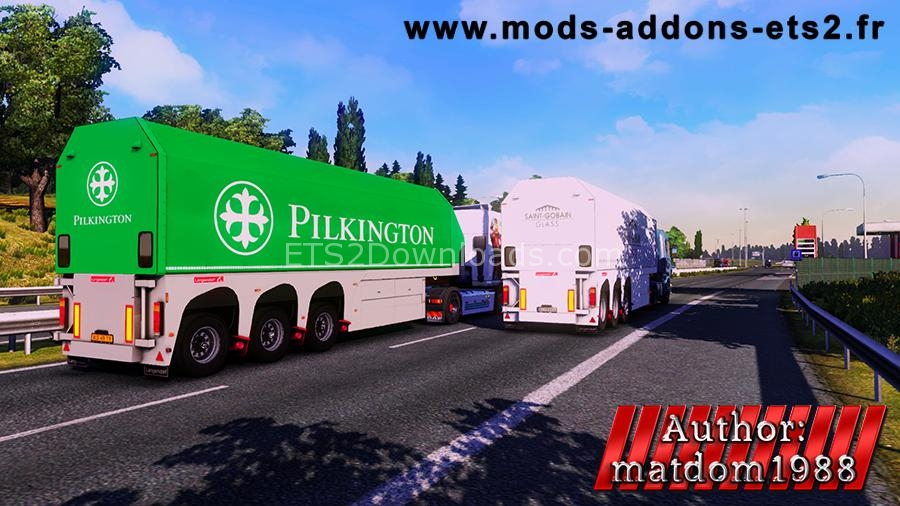 glass-trailer-pack-ets2