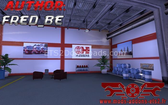 h-essers-garage-large-ets2-1