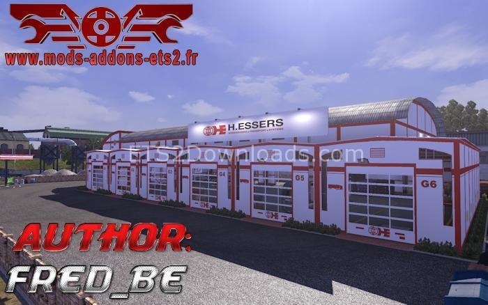 h-essers-garage-large-ets2-2