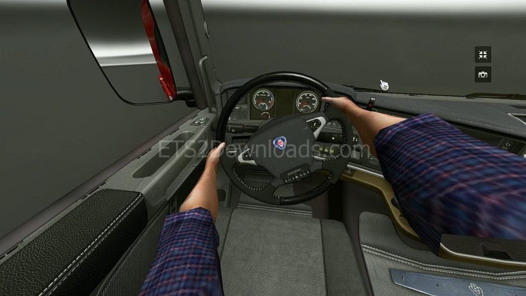 hand-on-wheel-for-scania-streamline-ets2
