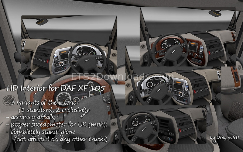 hd-interior-for-daf-xf-105