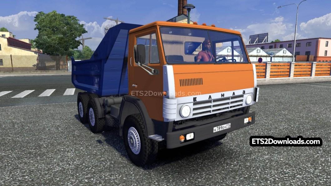 kamaz-55111-ets2-1