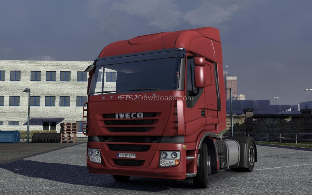 license-plate-for-iveco