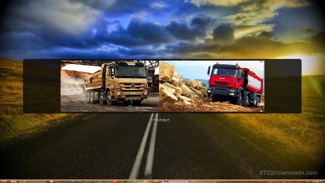 loading-screen-pack-v2-0-by-cyp-3
