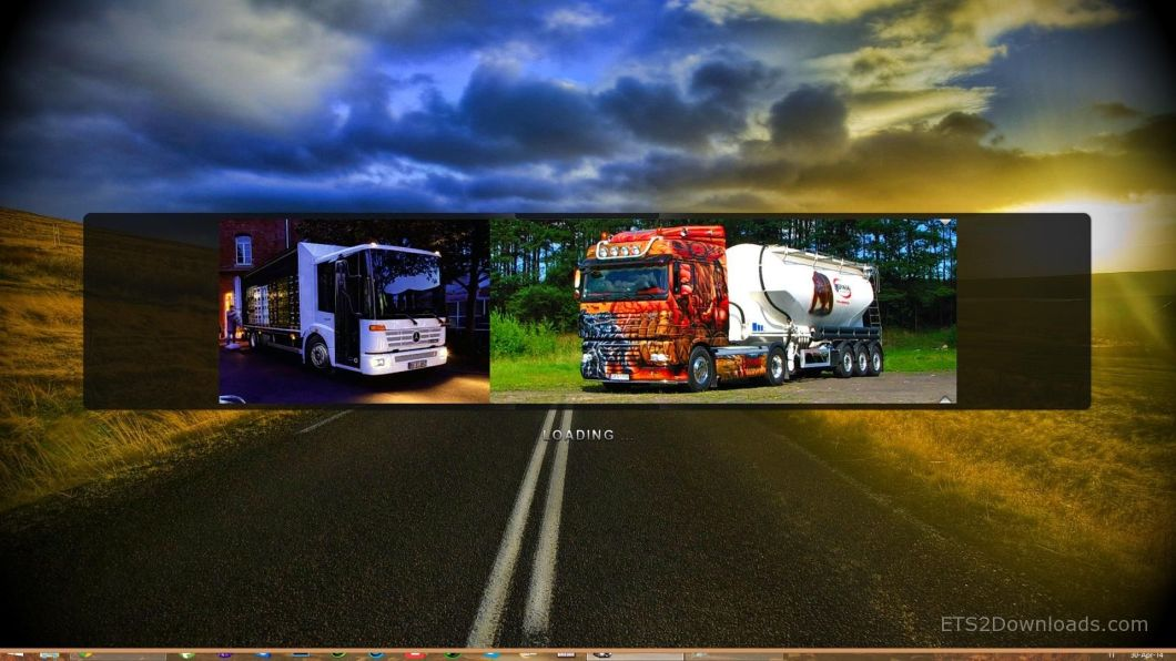 loading-screen-pack-v2-0-by-cyp-5