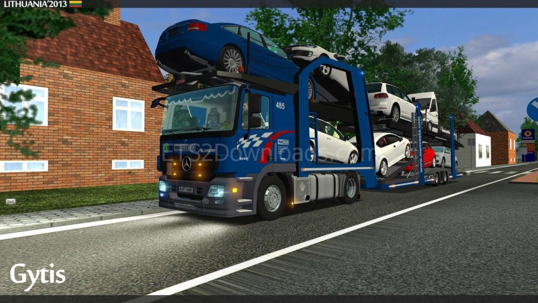 mercedes-benz-actros-1841-manvesta-car-transporter-ets2-4