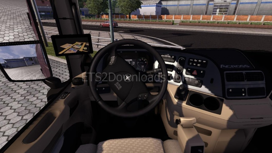 mercedes-benz-actros-mp4-v4-ets2-1