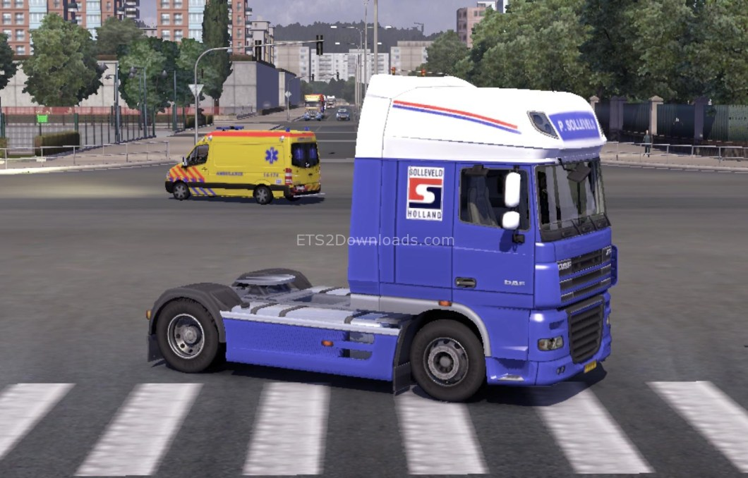 mercedes-benz-sprinter-douane-brandweer-ambulance-politie-ets2-2