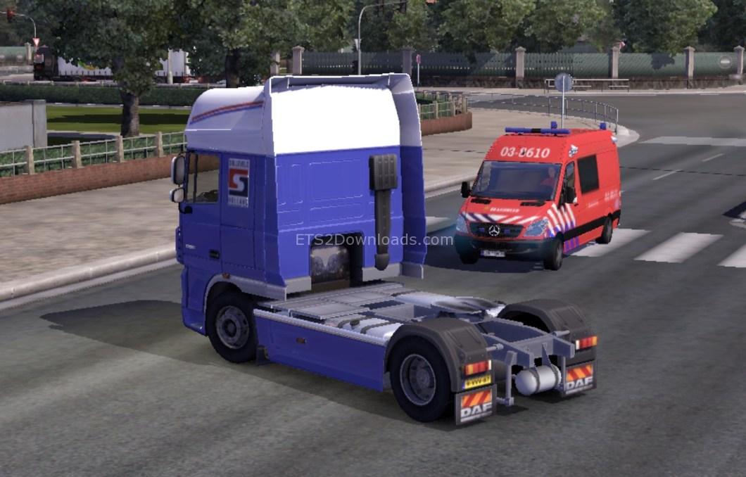 mercedes-benz-sprinter-douane-brandweer-ambulance-politie-ets2-4