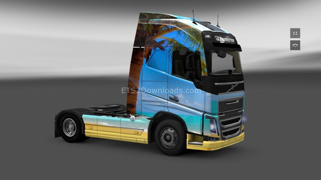 narute-skin-for-volvo-ets2