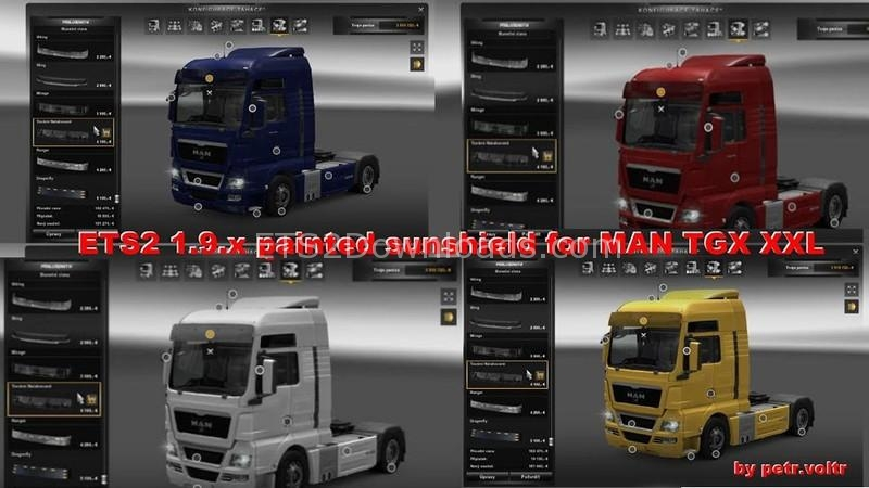 painted-sunshield-for-man-tgx-ets2
