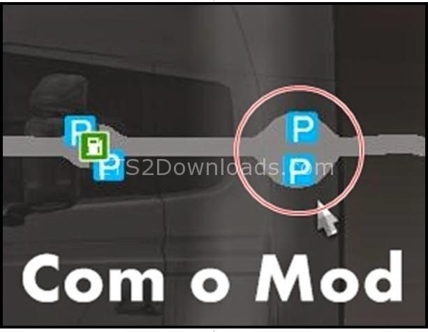 parking-symbol-ets2