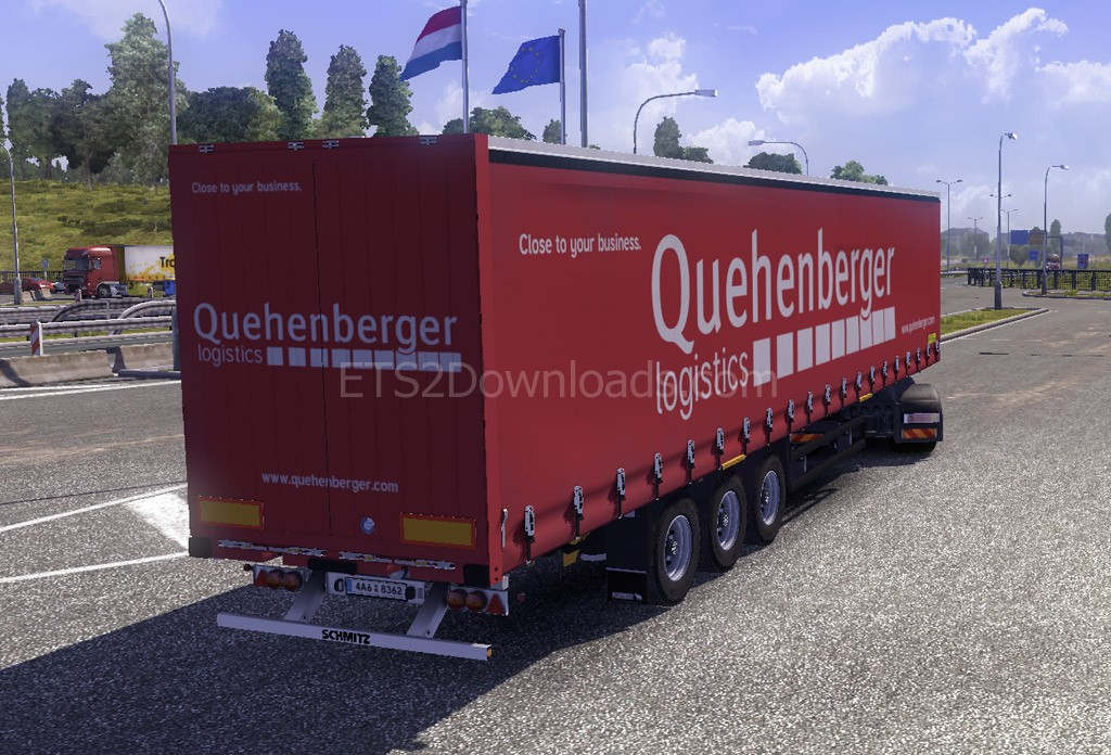 realistic-textures-trailers-pack-ets2-1