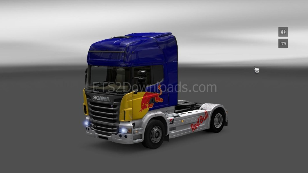 red-bull-skin-for-scania-v2-ets2