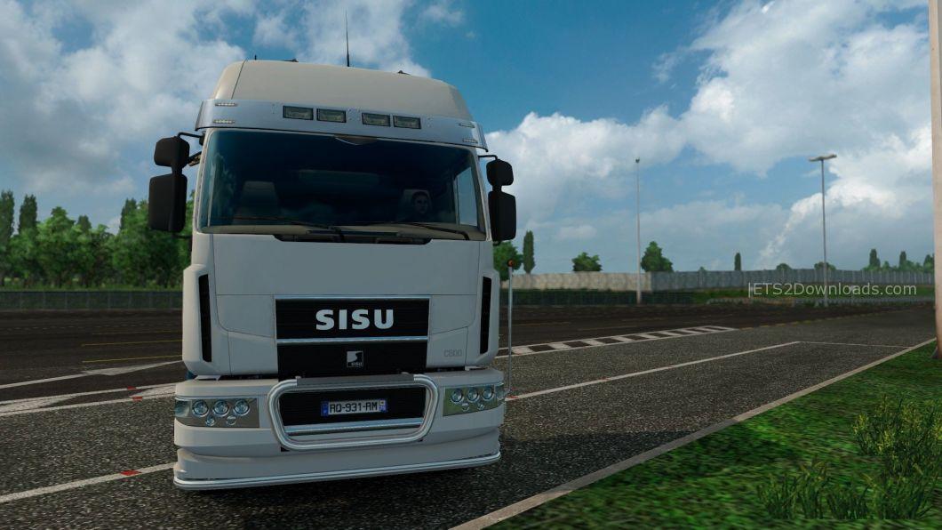 sisu-r500-c500-c600-6