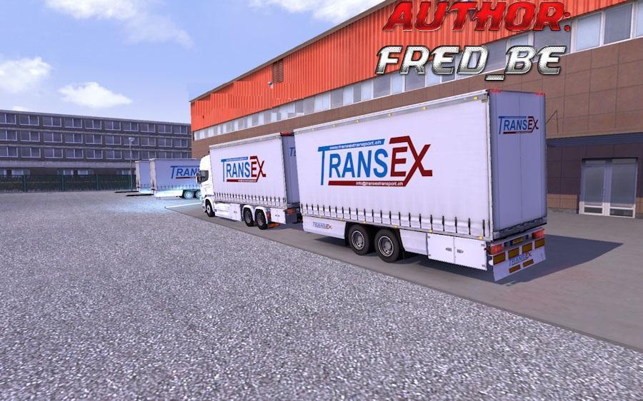 tandem-transex-for-streamline-1