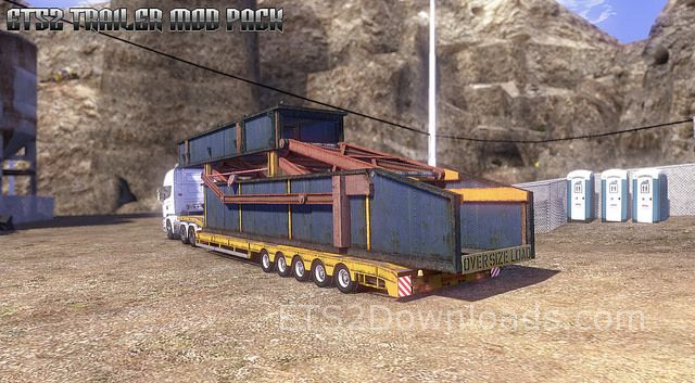 trailer-mod-pack-v3-0-by-satan19990-1