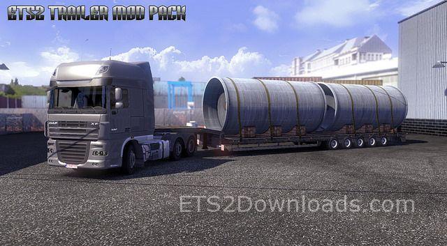 trailer-mod-pack-v3-0-by-satan19990-3