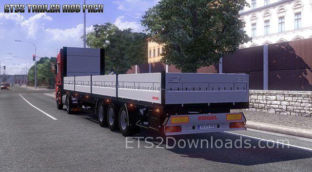 trailer-mod-pack-v3-0-by-satan19990-7