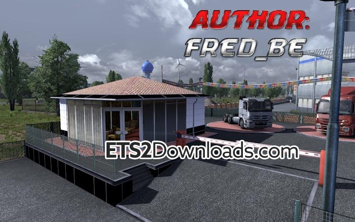 truck-dealers-white-ets2-3