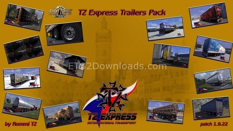 tz-express-trailer-pack-ets2