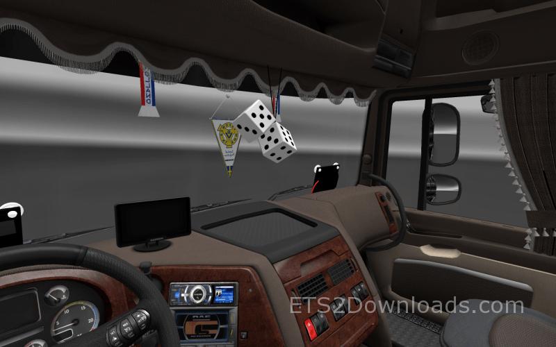 daf-105-rebuild-ets2-3