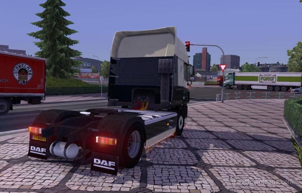 daf-50k-joh-smit-midwolda-edition-ets2-1