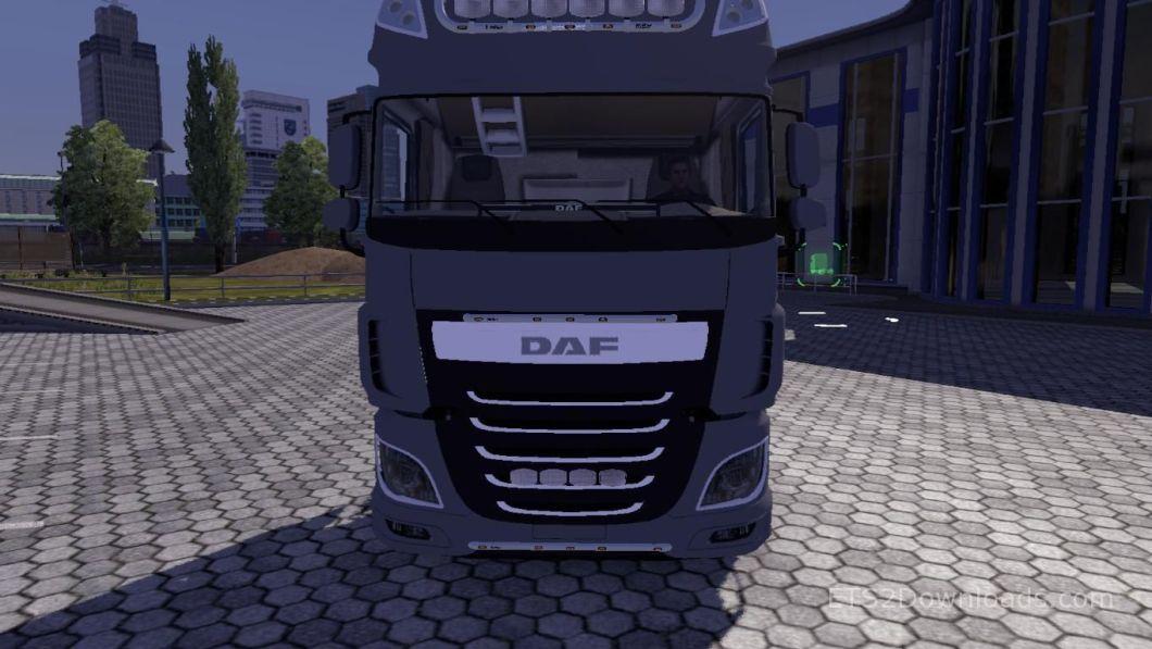 daf-euro-6-holland-style-3