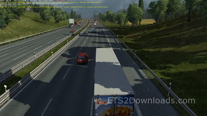 henkis-traffic-mod-v3-ets2-2