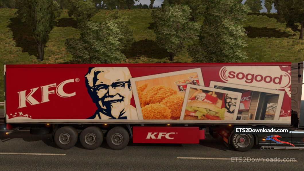 kfc-trailer-v2-ets2-1