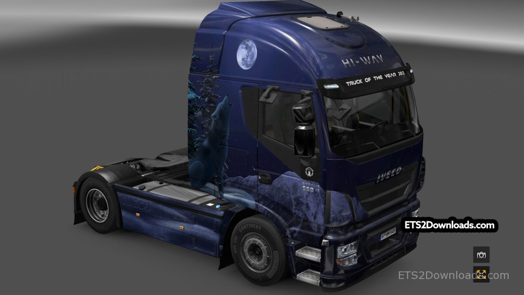 winter-wolves-skin-for-all-trucks-1