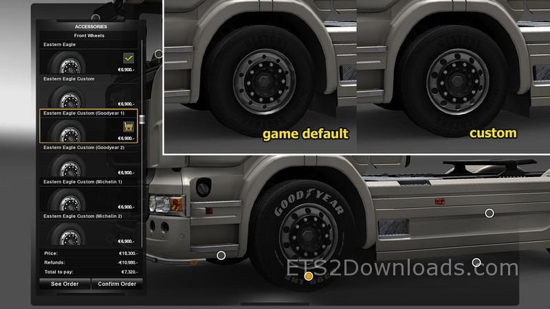 additional-adjustments-ets2-7